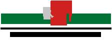 INNVIGO | Polski producent środków ochrony roślin i nawozów specjalistycznych logo