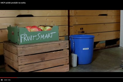 film fruitsmart