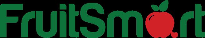 fruitsmart logo