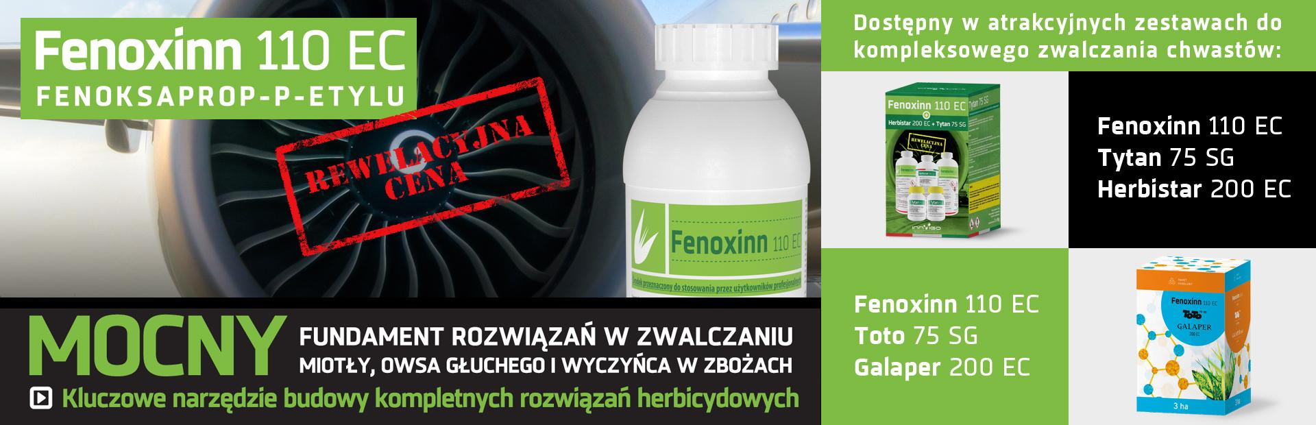 Fenoxinn-1920x6201