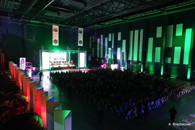 III Forum Rolnicze