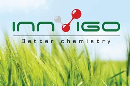 producent środków ochrony roślin innvigo