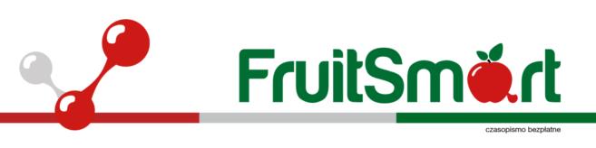 fruitsmart regulatory wzrostu logo