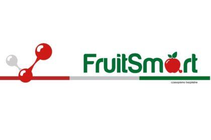 fruitsmart czasopismo