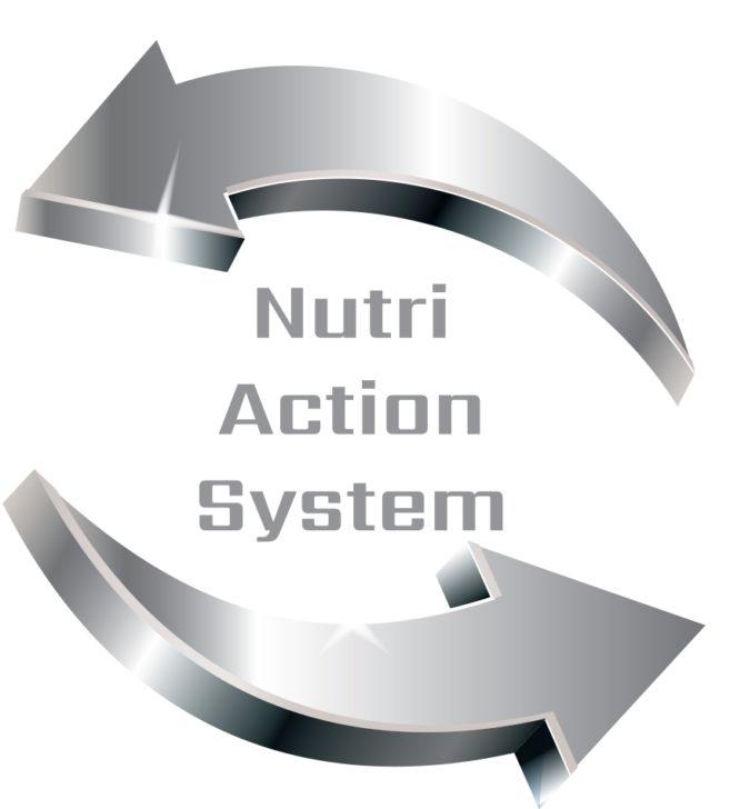 system działania nawozu