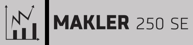 Fungicyd Makler
