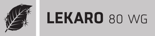 Fungicyd sadowniczy Lekaro