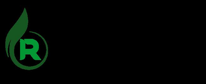 Herbicyd Rento