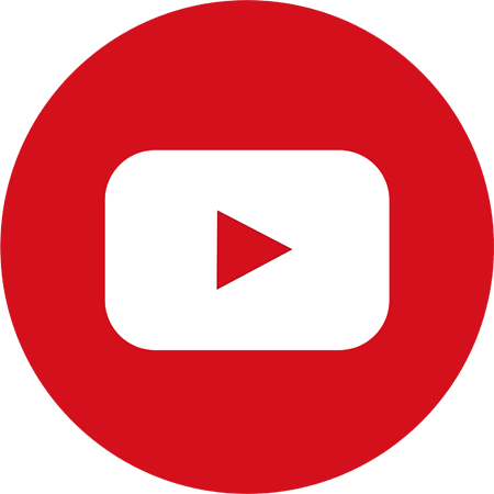 youtube innvigo