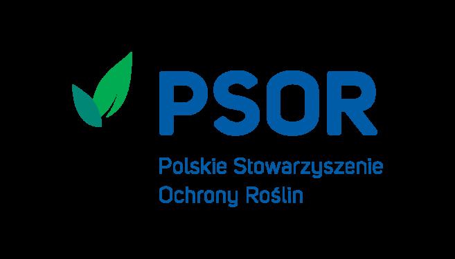 PSOR logo