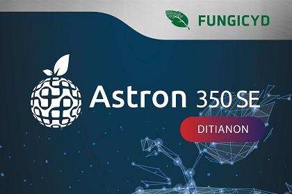 Ditianon Astron Fungicyd