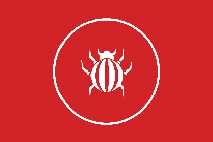 Insektycydowy pat