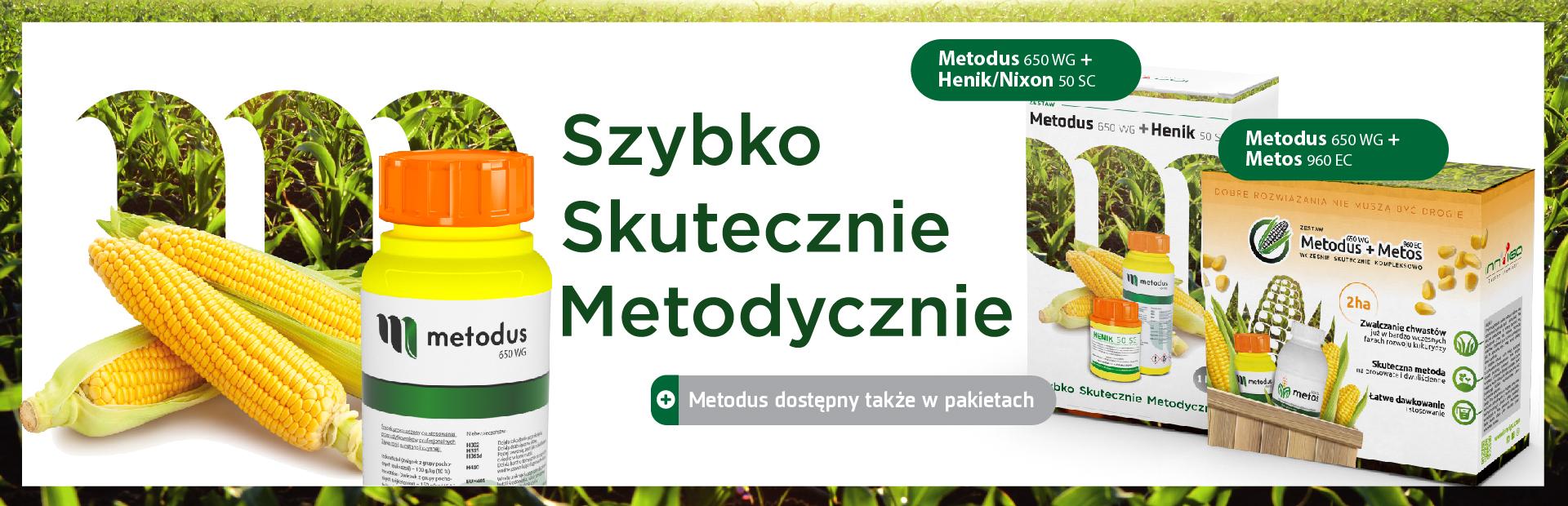 metodus-zwalczanie-chwastow-w-kukurydzy-top