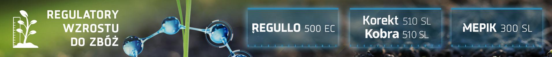 zbozowe-regulatory-wzrostu