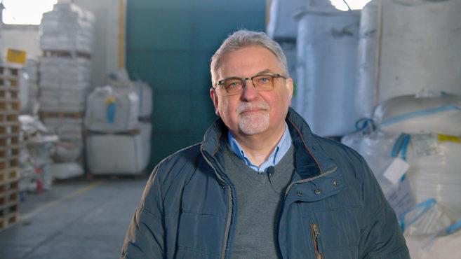 Jacek DOrna