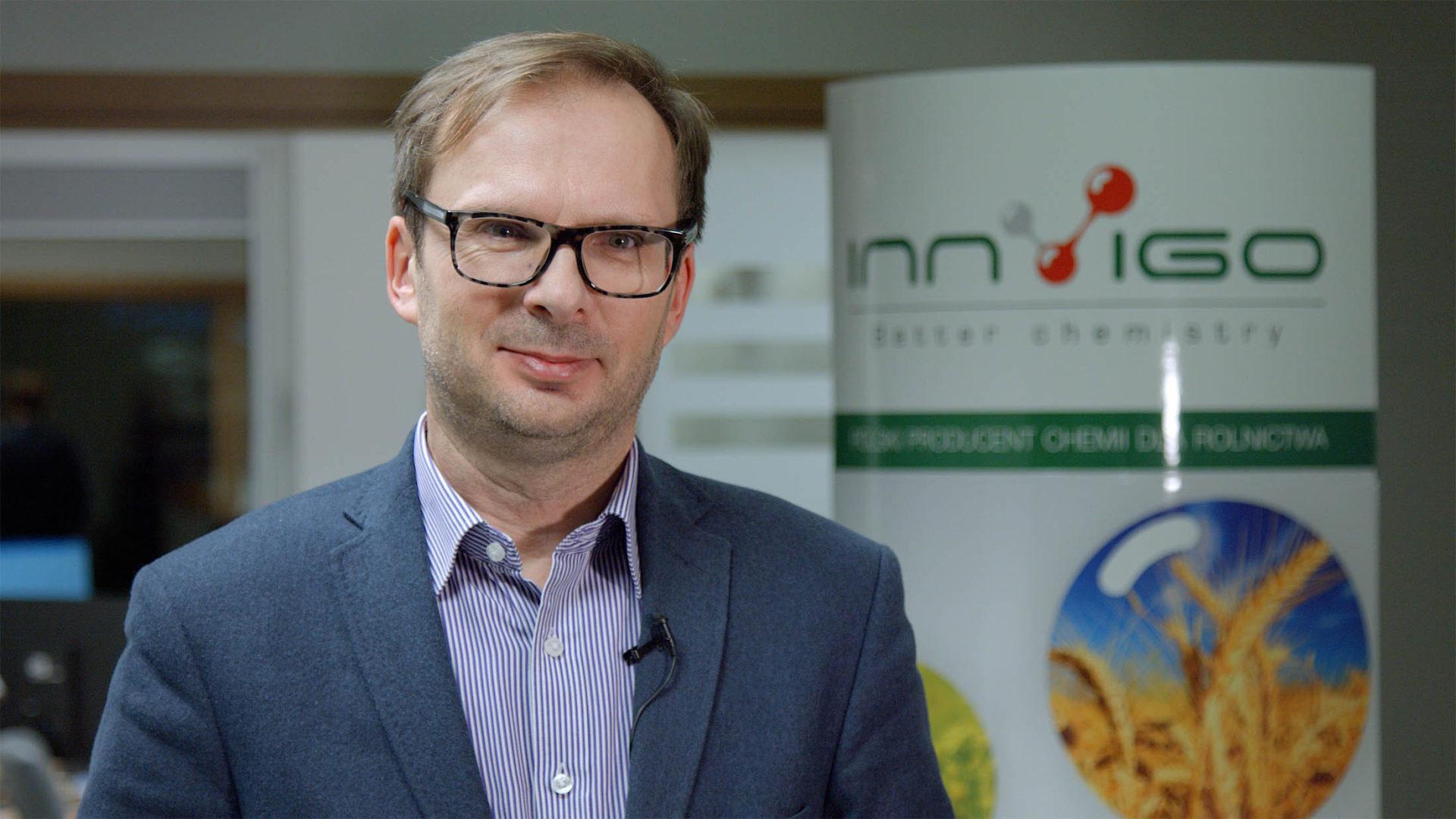 Krzysztof Golec